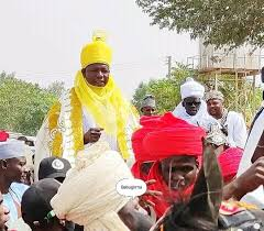 Emir of Ningi urges traditional title holders to bring positive changes to their communities