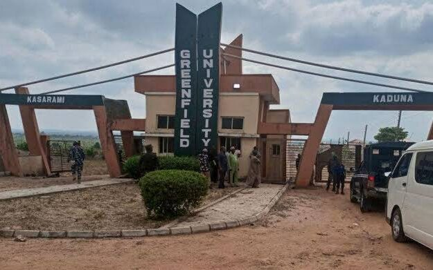 Greenfield University Students Abducted By Boko Haram Not Bandits — Gumi