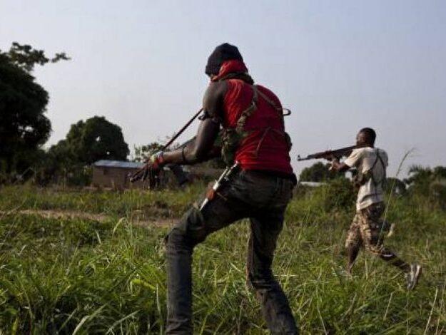 Herdsmen invade communities, kill 10 in Taraba