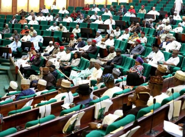 House Of Reps Seeks Postponement Of 2021 Census
