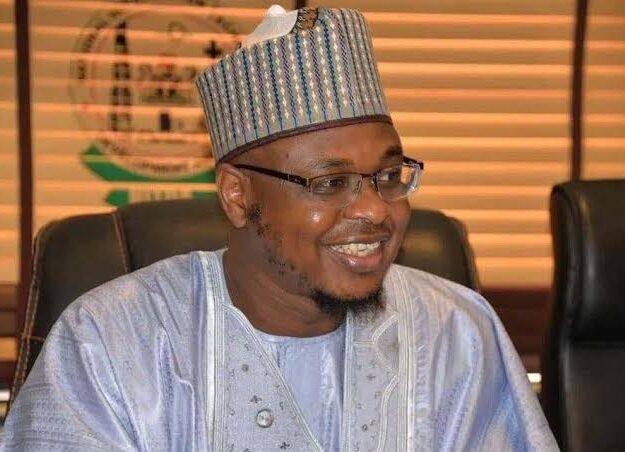 I Am Having Sleepless Night Over Nigeria's Problems – Pantami