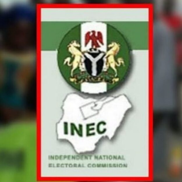 INEC Announces Date For 2023 General Election: A Step In The Same Direction – By Akintayo Balogun Esq.