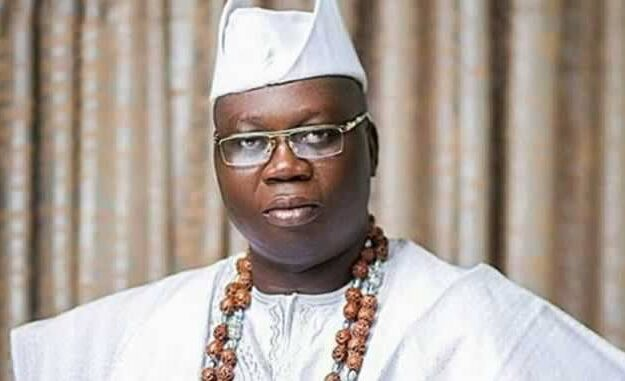 Insecurity: God'll not forgive Buhari – Gani Adams