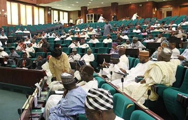 Insecurity: House of Reps wants 2021 population census postponed