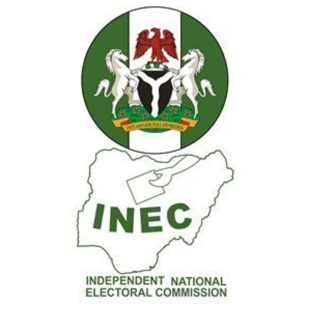 Insecurity: Imo stakeholders want INEC upgrade to allow e-voting