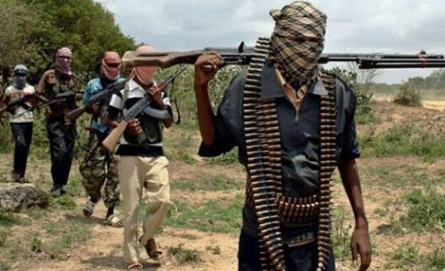 Insurgency: Bauchi on red alert as Geidam residents relocate to 4 LGs, 19 killed in Benue