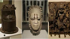 International Museum Day: FG to legislate on theft of antiquities