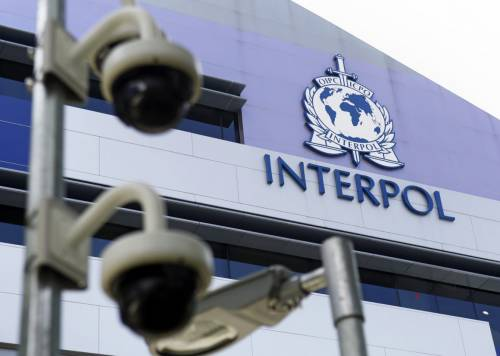 INTERPOL Launches Initiative To Tackle 'Yahoo-Yahoo' In Africa