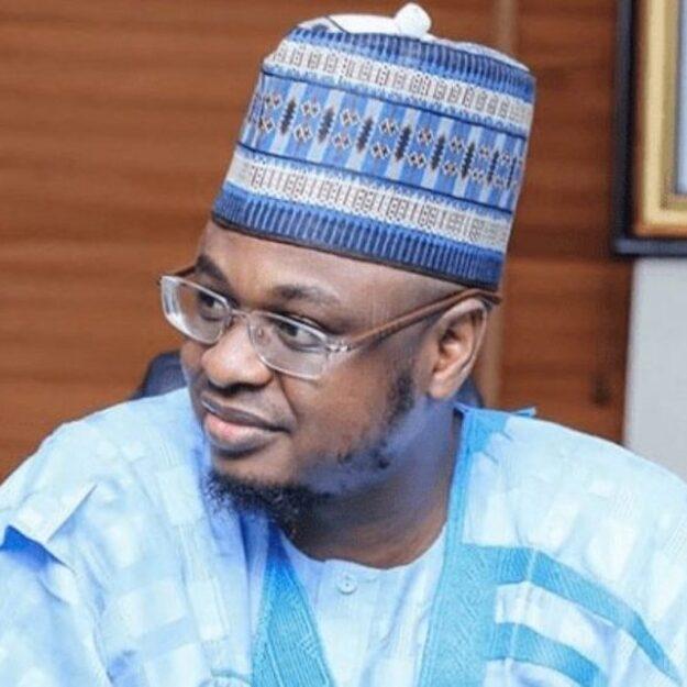 Is Pantami A Terrorist In Buhari's Cabinet? – By Obinna Akukwe