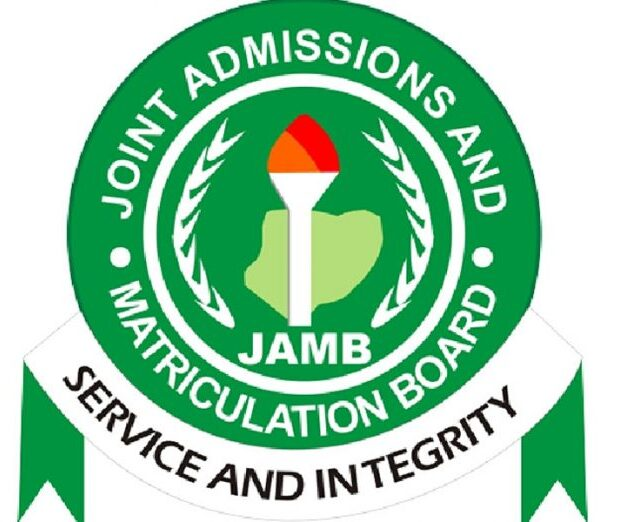 JAMB Considers Postponement of UTME, as 600,000 are Yet to Register