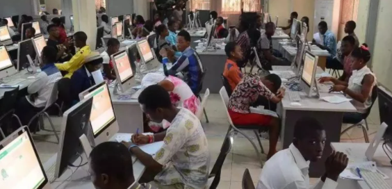 JAMB postpones 2021 UTME, extends registration deadline