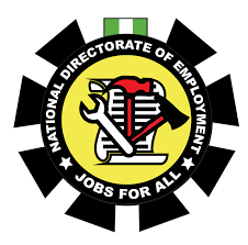 Job creation: NDE trains 26 persons on environmental beautification in Ebonyi