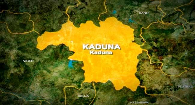 Kaduna Student Dies While Charging Phone At Filling Station