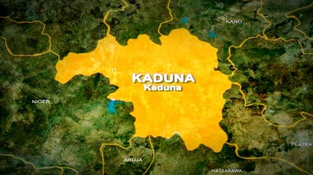 Monarch's scribe, wife, daughter-in-law killed in Kaduna community