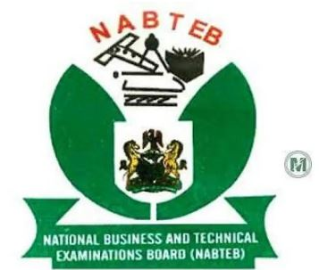 NABTEB Releases Results of 2020 Nov/Dec Exams