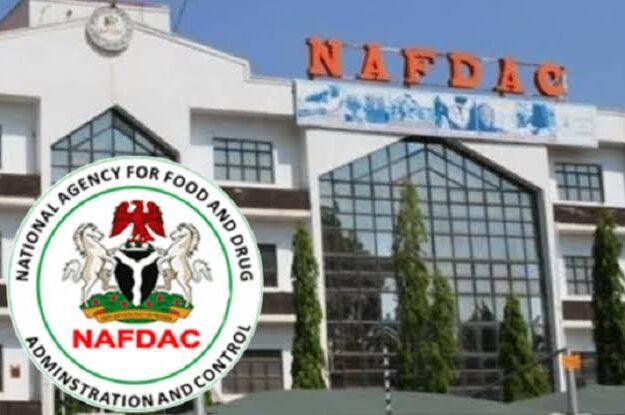 NAFDAC Destroys Fake Drugs, Food Worth N515m