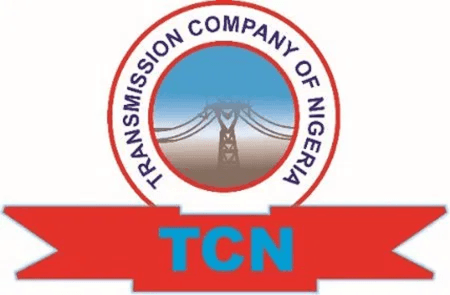 National Grid: TCN investigates total system collapse