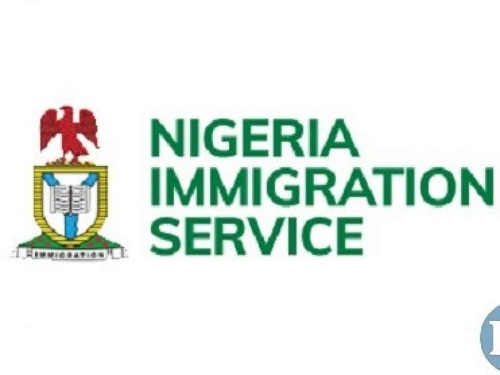 Nigerian Immigration Service Announces Recruitment