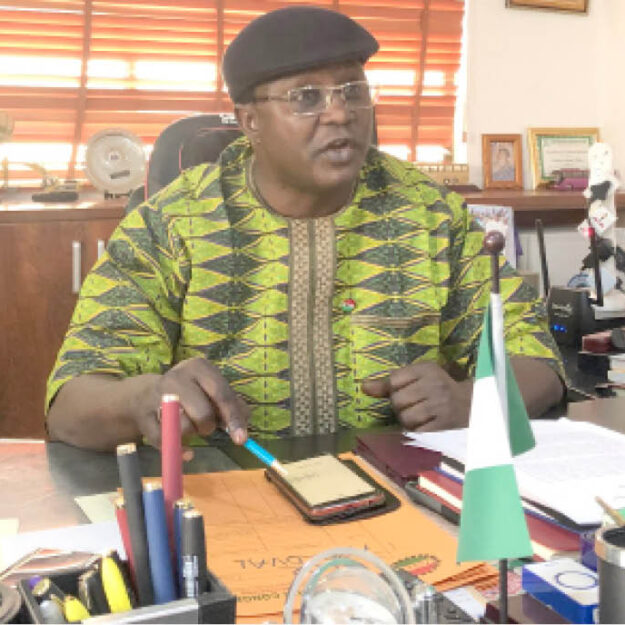 NLC warns FG not to cut workers' salaries