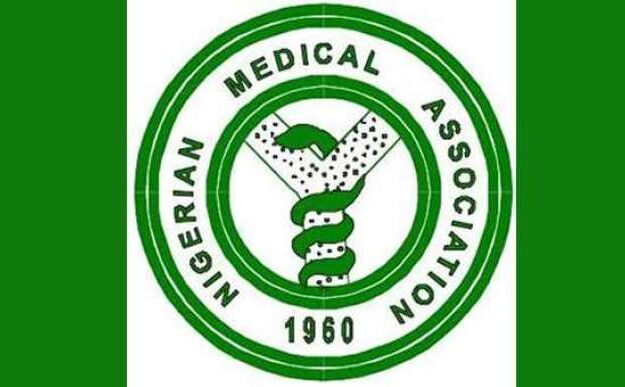 NMA canvasses enabling environment for health workers