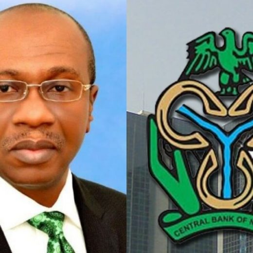 Number of bank accounts linked to BVN still below CBN's expectation