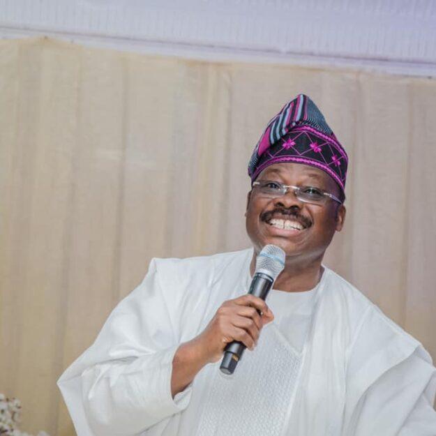 Oyo ALGON dedicates S'Court victory to Ajimobi