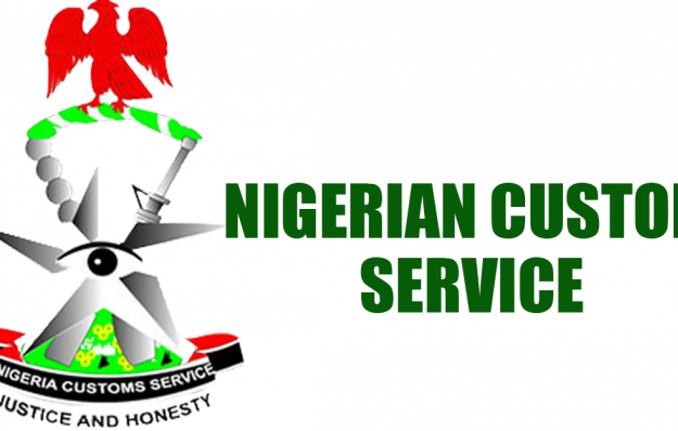 Oyo/Osun NCS command rakes in N15.8bn Revenue