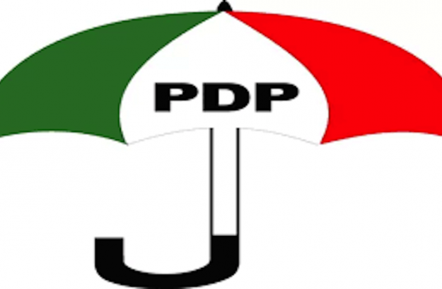 PDP demands State Police, power devolution, border Protection Council