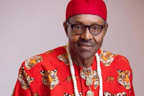 Pro-Buhari Group Threatens To Expose Sponsors Of Terrorism And Banditry In Nigeria