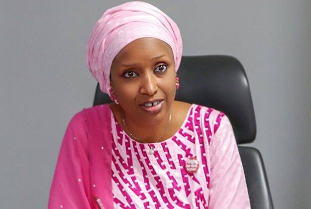Probe begins Monday as FG suspends NPA managing director, Bala-Usman