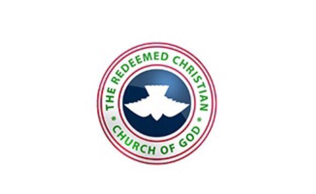 RCCG Officially Announces The Sad Death Of Pastor Adeboye's Son, Dare