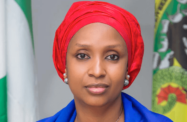 Senator Garba reveals why suspended NPA MD, Bala-Usman plotted her removal from board