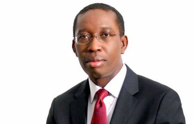 Southern Governors resolutions best for Nigeria – Okowa