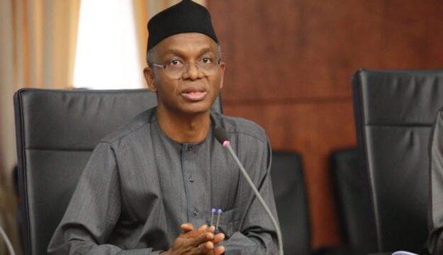 Stop 'flexing muscles', APC Governors Attack El-Rufai