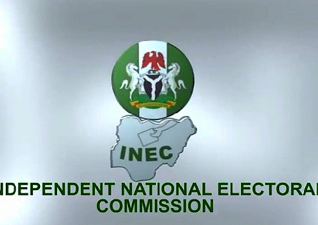 Supreme Court upholds INEC's power to deregister political parties