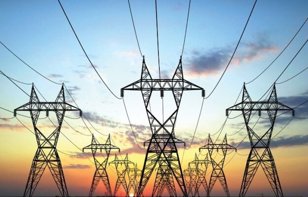 TCN confirms total power system collapse