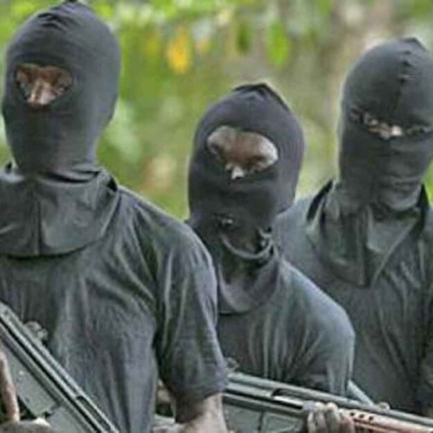 Two killed, many injured, others kidnapped as bandits attack 2 churches in Kaduna