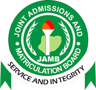 Updated: JAMB may shift 2021 UTME date – Oloyede
