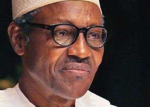 Walk your talk, farmers urge Buhari
