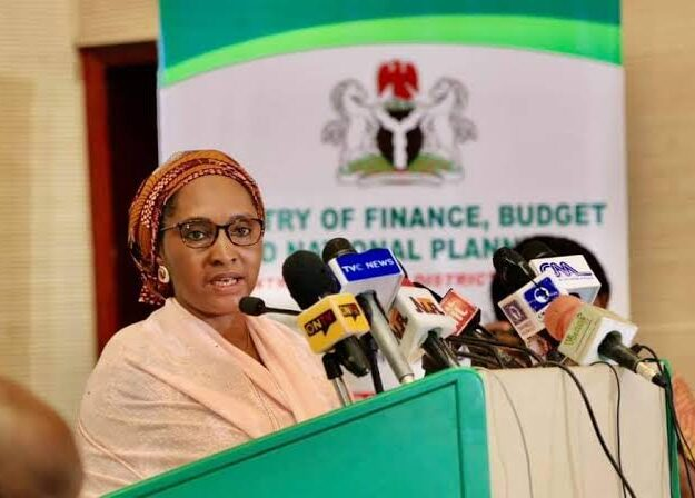 Workers To Earn More As FG Seeks Pay Parity, Says Finance Minister