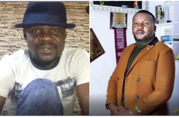 Yomi Fabiyi Breaks Silence As Baba Ijesha Is Granted Bail