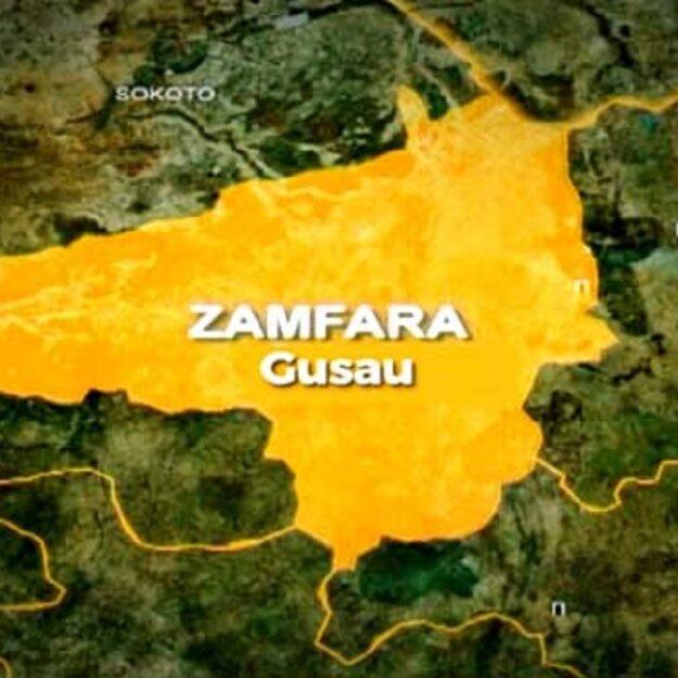 Zamfara gets 30th Commissioner of Police