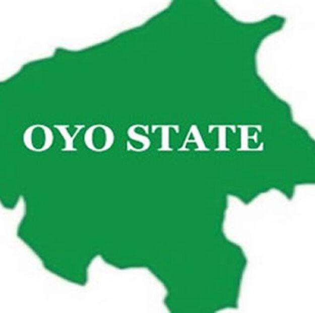10 farmers shot dead in Oyo community