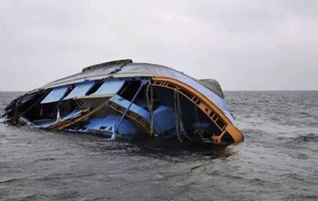 13 Killed In Sokoto Boat Mishap
