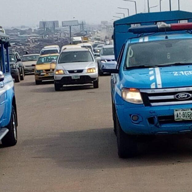 19 killed in Kaduna, Bauchi road crashes