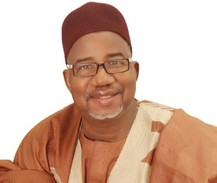 2023: Northern Youths Endorse Bauchi Gov, Bala Mohammed For President
