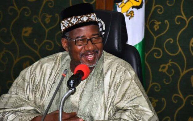 2023 Presidency: Gov. Bala Mohammed begins consultation