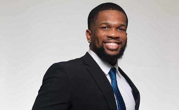 22-Year-Old Nigerian, Steve Ezeonu Wins City Council Election In United States