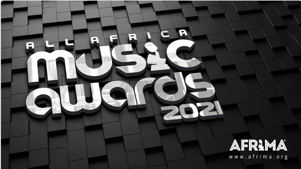 AFRIMA 2021: African Union unveils calender of events 2