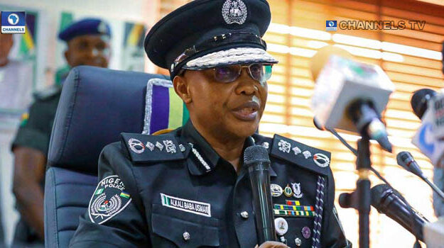 All existing, duly issued tinted permits remain valid – IGP